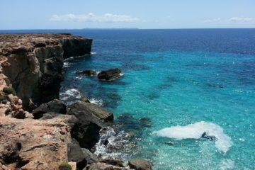 Last Minute Reisen auf die Balearen